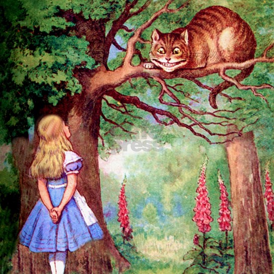 ALICE_cheshire_cat_SQ