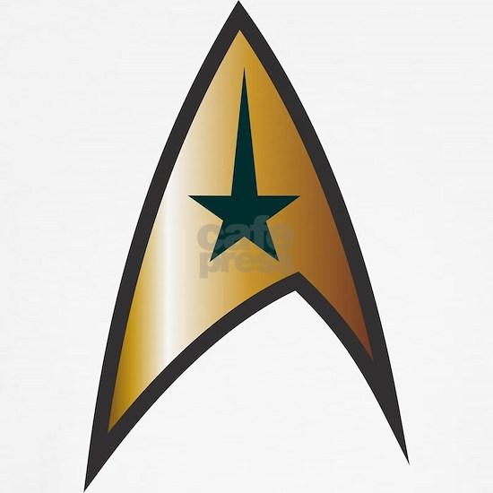 startrek insignia 4