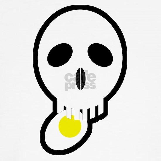 skull_egg02