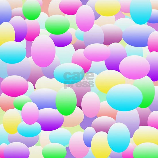 Bubble Eggs Light