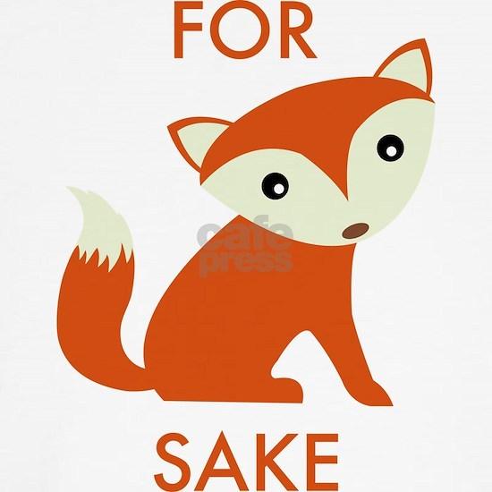 ForFoxSake1B