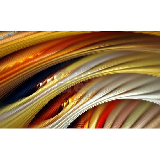 Colors of Art