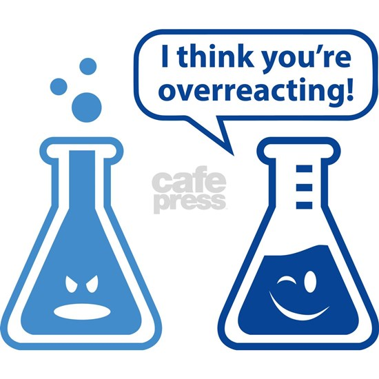 ChemistryOverreacting1G