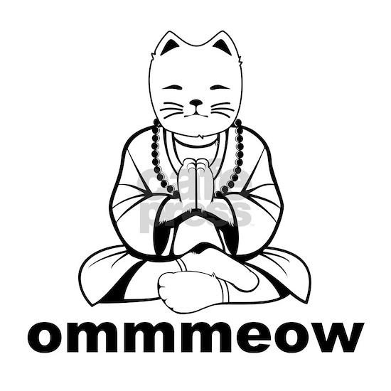 Ommmeow