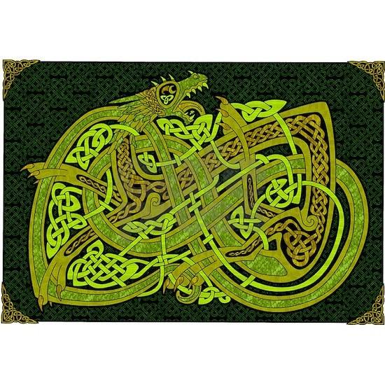 Celtic Best Seller