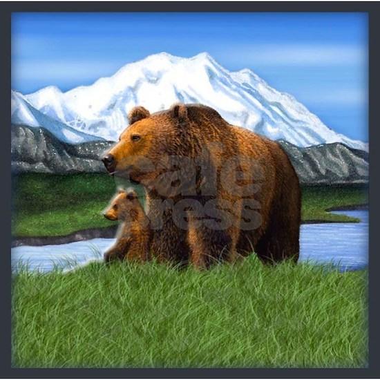 Bear Best Seller