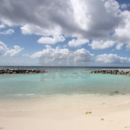 De Palm Island Beach