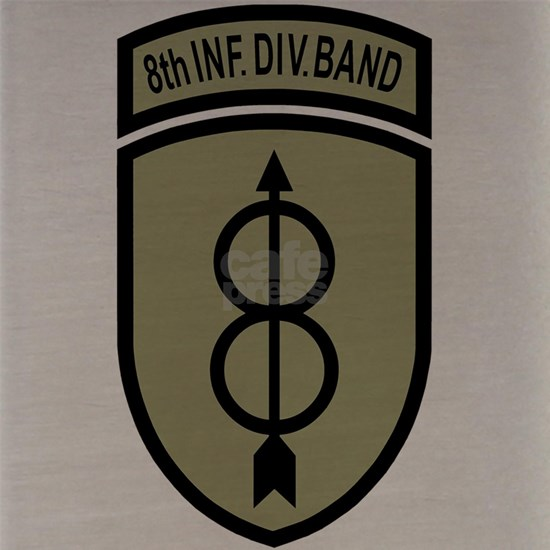 Army-8th-Infantry-Div-Band-Dark-2