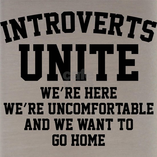 IntrovertsUniteHome1A