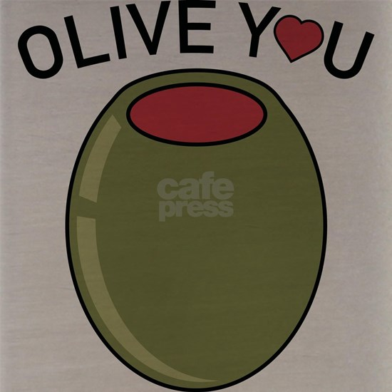 OliveYouHeart2A
