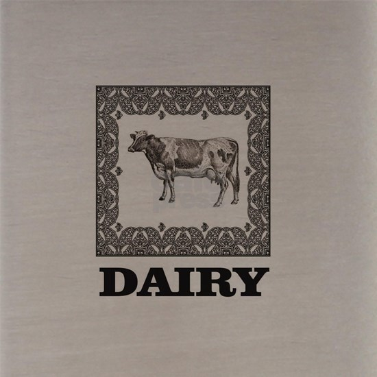 boxed dairy