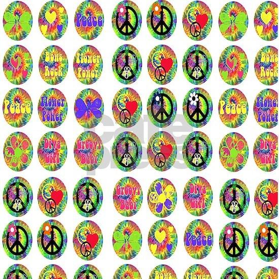 Peace Circles