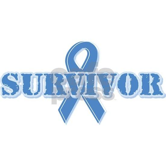 survivor_ltblue