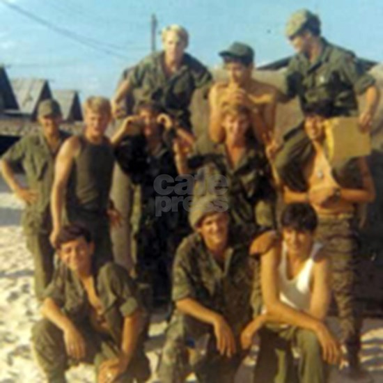 Army-506th-Infantry-Vietnam-Thumbnail