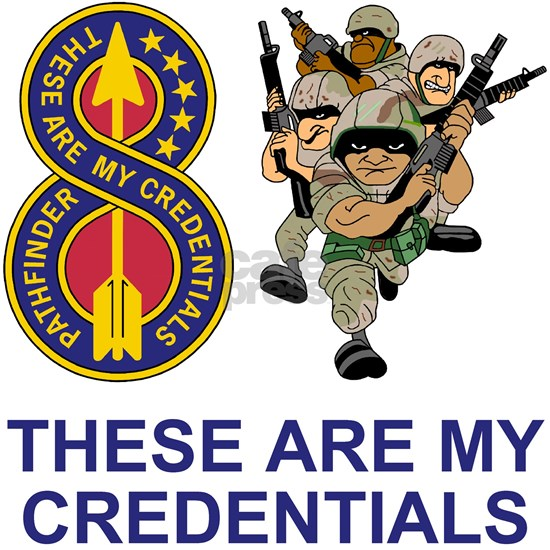 Army-8th-Infantry-Div-Humor-Credentials.gif