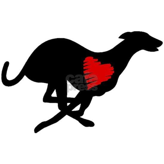 hearthound1_trans