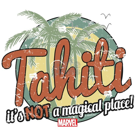 MAOS_TahitiNotMagical2_V02