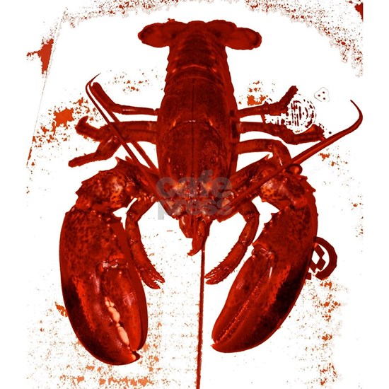 Lobstah Series-5