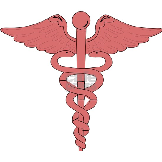 Nurse RN