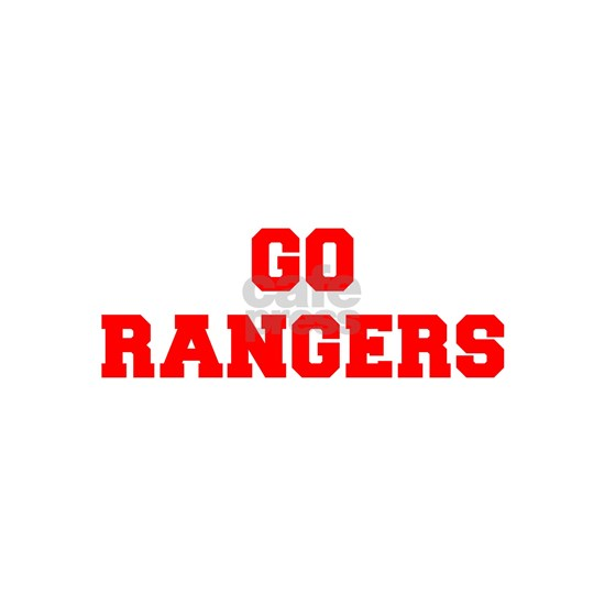 RANGERS-Fre red