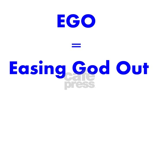 easing-god-out