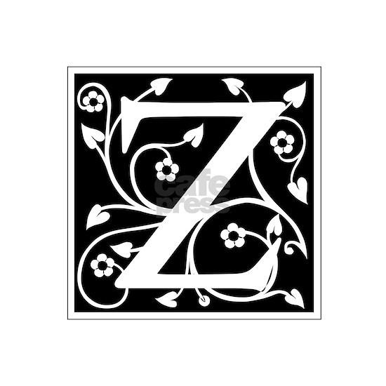 Z-ana black