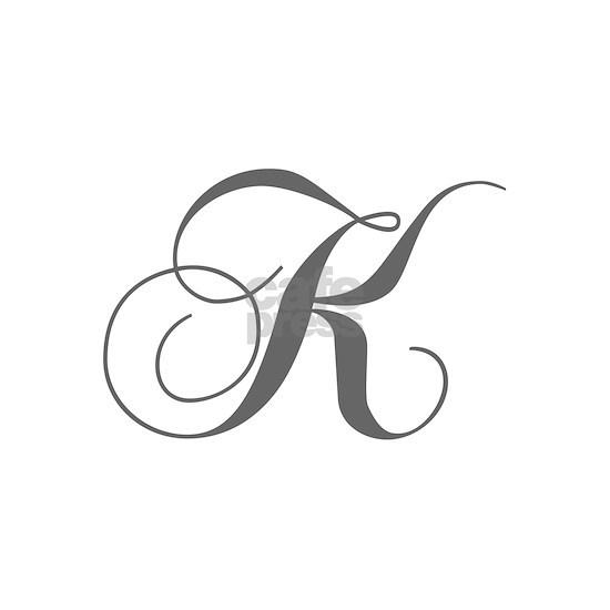 K-cho gray