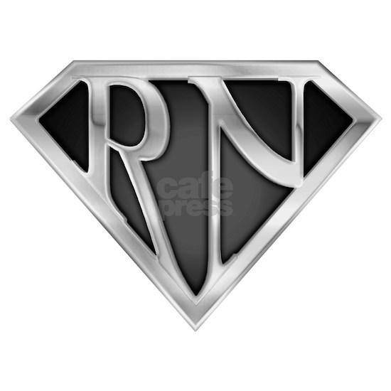 spr_rn3_chrm