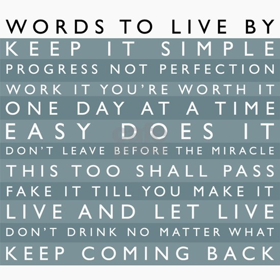 wordstolivebysm