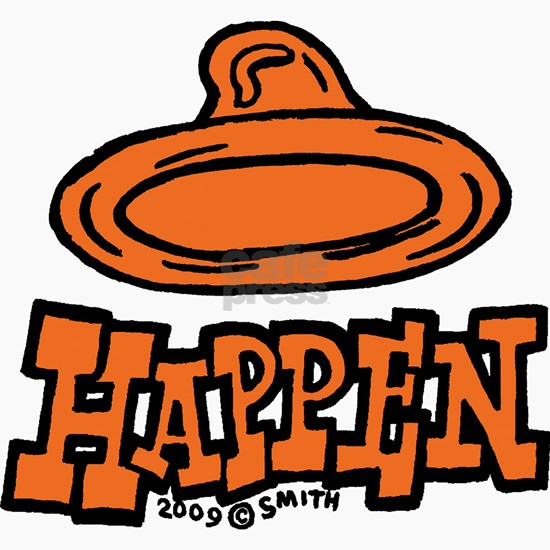 condom_happen_left_orange