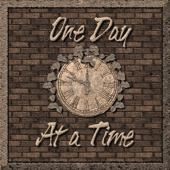 One Day at Time