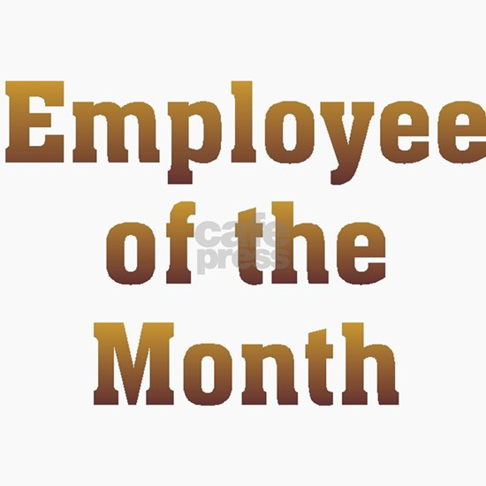 EmployeeMonth