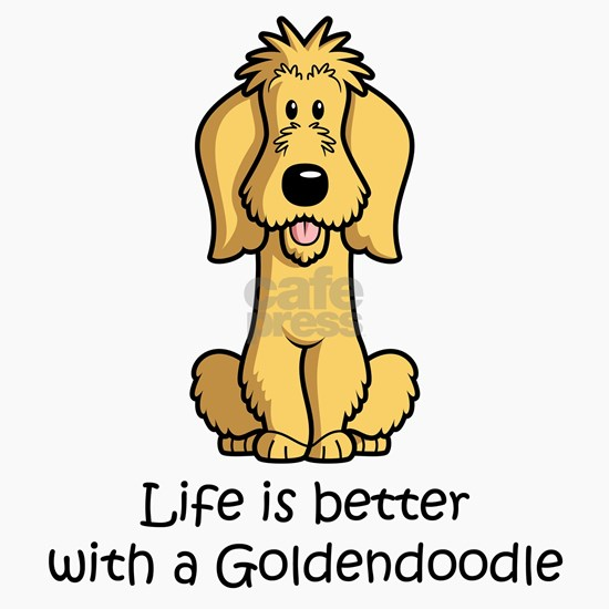 SS_Life-is-Better-with-a-Goldendoodle-cream