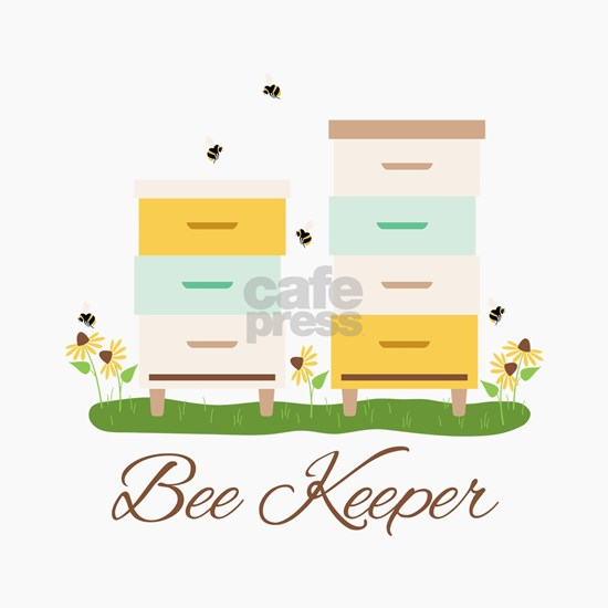 Bee Keeper Boxes
