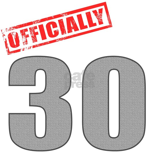 officially_30