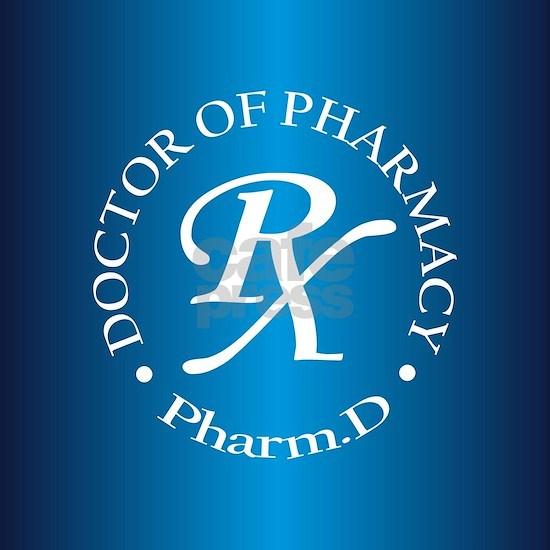 Pharmacist 2