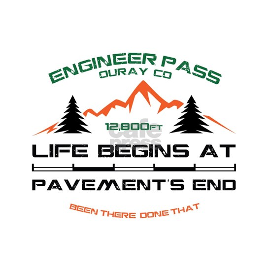 EngineerPassSticker