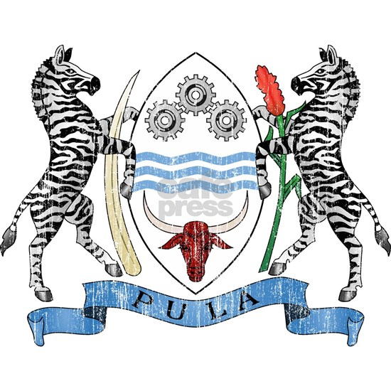 Botswana Coat of Arms.png