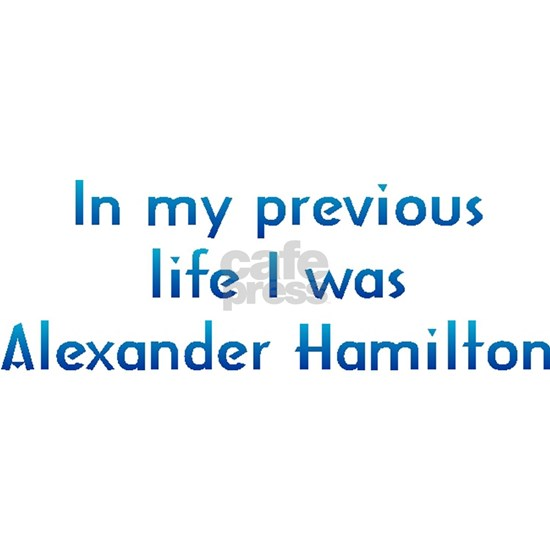 PreviousLifeAlexanderHamilton