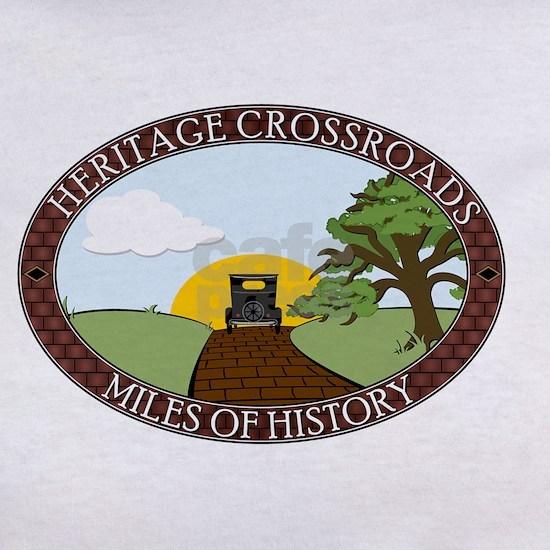 Final_HC_ Logo