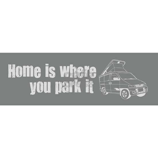 Car Sticker Template4