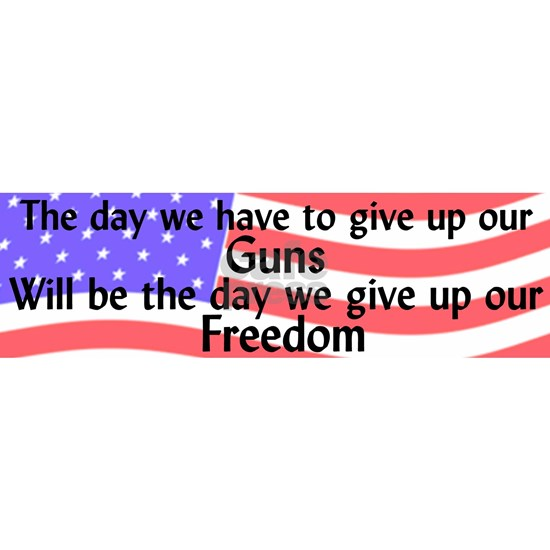 2-Gun freedom copy