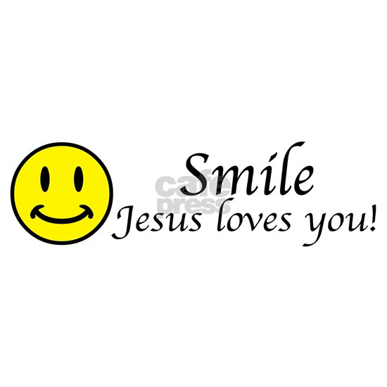 smile_jesus_lovesbs