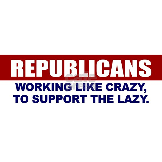 3-Republicans-working-like-crazy