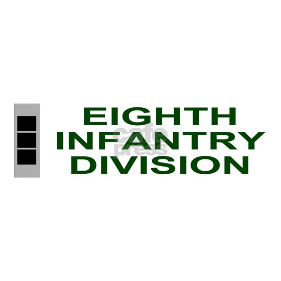 3-Army-8th-Infantry-Div-CWO3-BSticker