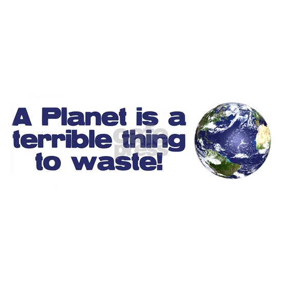 planet_waste_bump