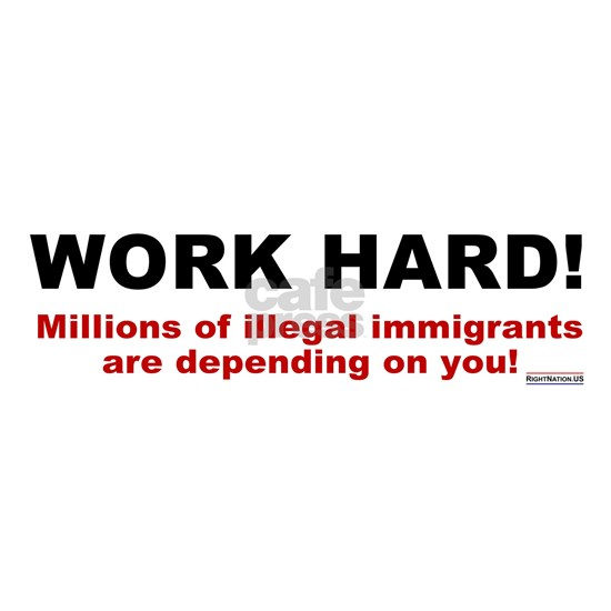 work_hard_for_illegals