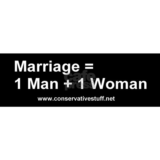 Marriage Equals-2