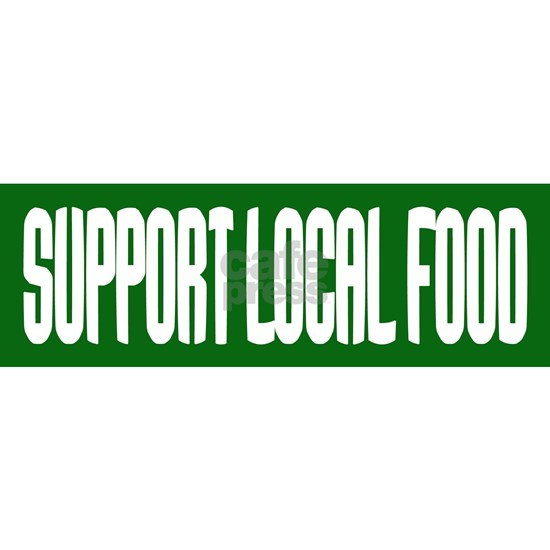 supportlocalfood_bumper