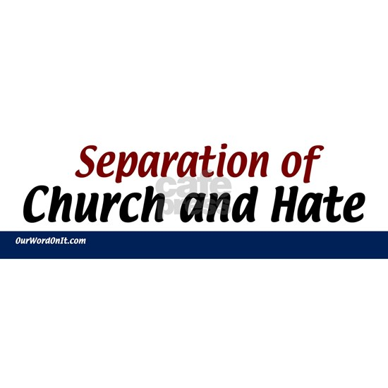 separation_church_hate